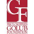 Golub Corporation logo